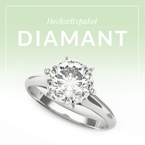 andreassturzenegger_hochzeitspaket_diamant