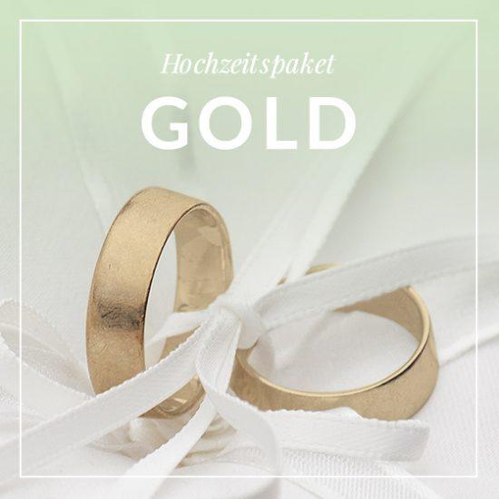 andreassturzenegger_hochzeitspaket_gold