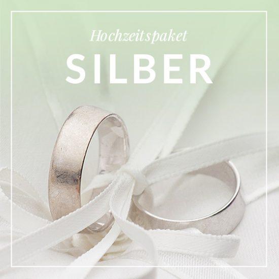 andreassturzenegger_hochzeitspaket_silber