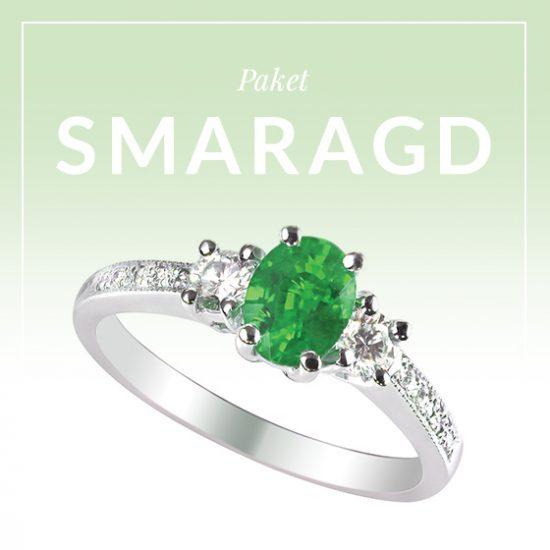 andreassturzenegger_paket_smaragd